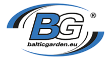 Baltic Garden Group